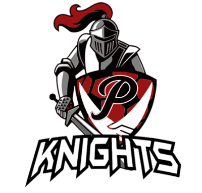 Knights Club Soccer Tryouts