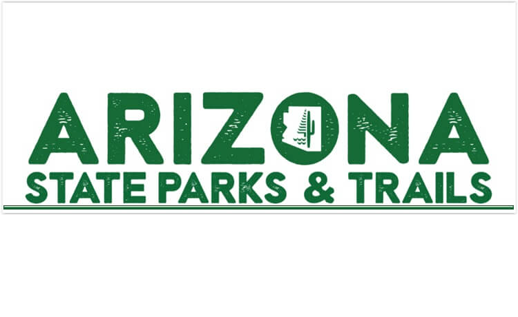 Arizona State Parks and Trails Promotes Fire Safety During Summer Months